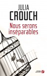 CROUCH_LESINSEPARABLES
